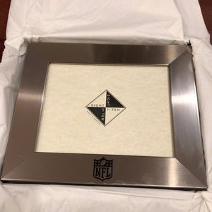 NFL Photo Frame